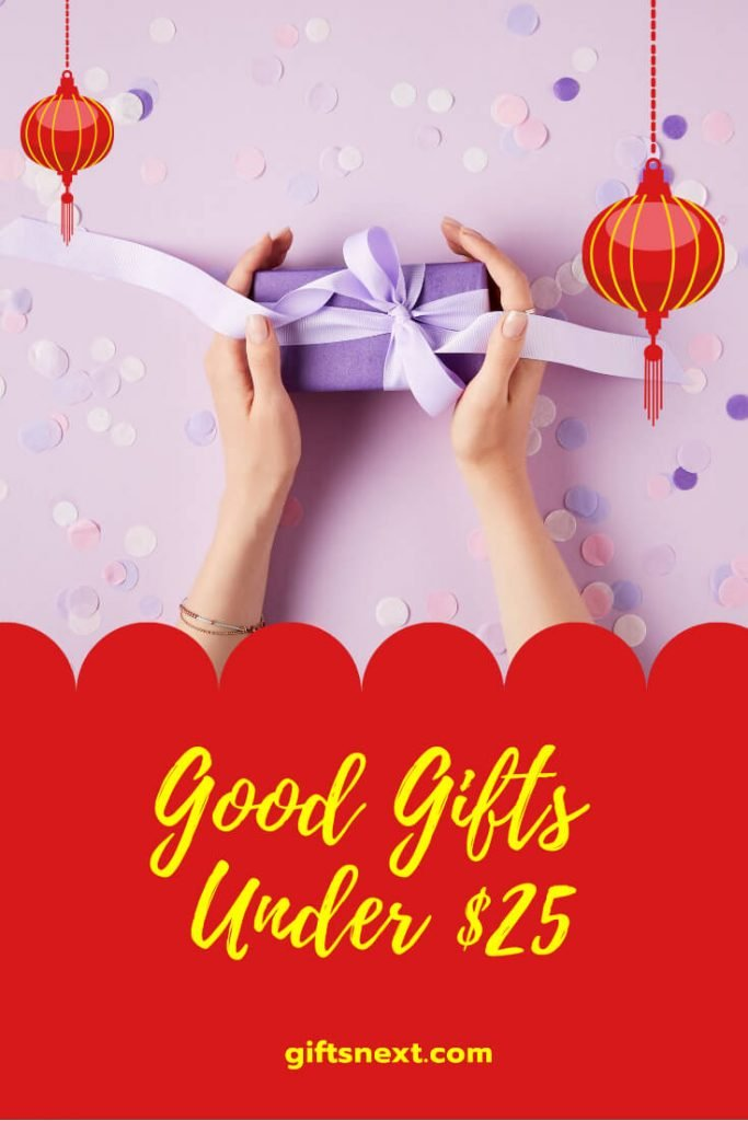 Good-Gift-for-25-usd