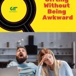 How Do You Give a Gift Without Being Awkward? (8 Things To Keep In Mind)