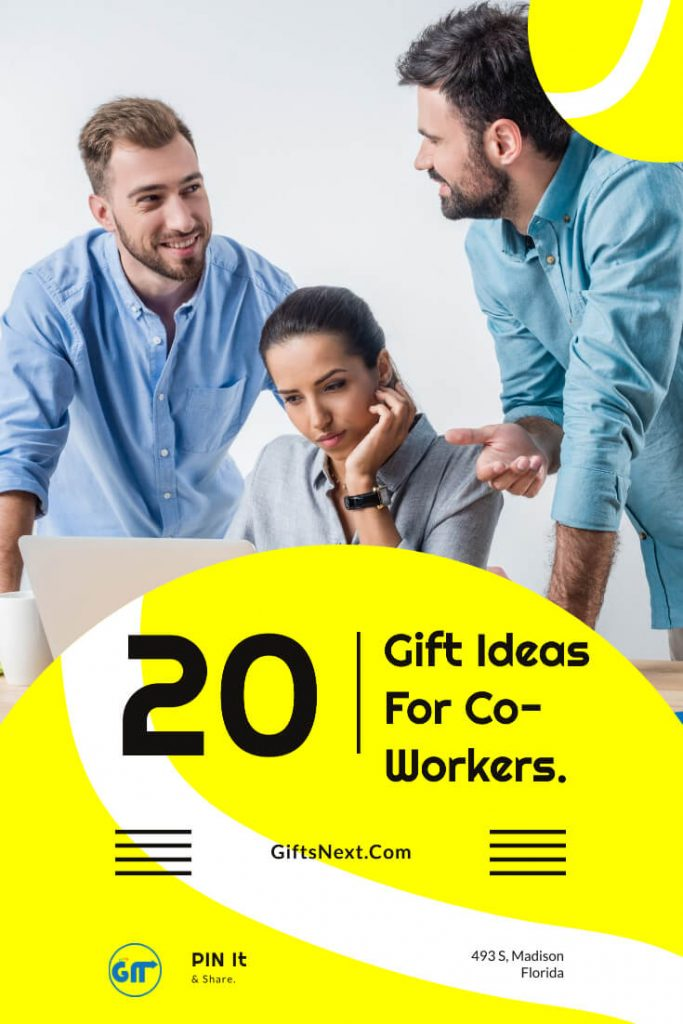 inexpensive-gifts-for-coworkers
