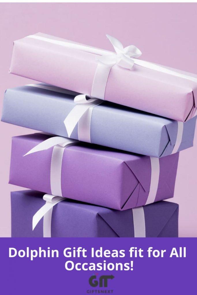 dolphin-gift-ideas