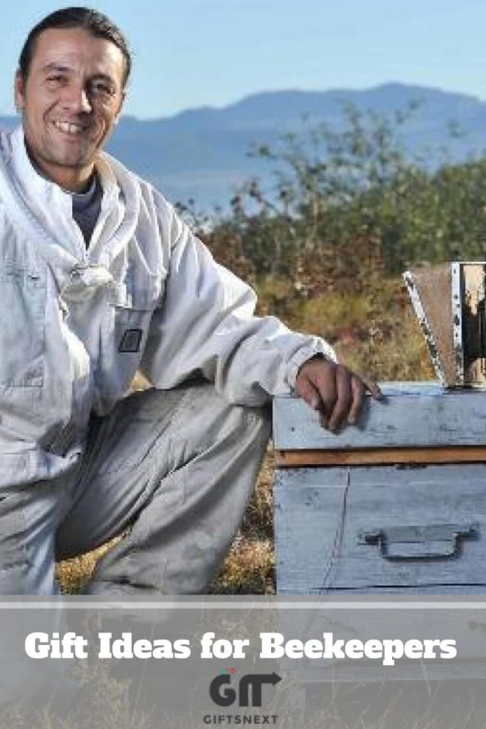 Best Gift Ideas for Beekeepers