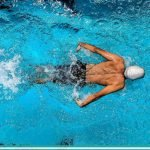 15 Incredible Gift Ideas for Swimmers that they Need!