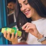 Top 20 Secret Pal Gift Ideas