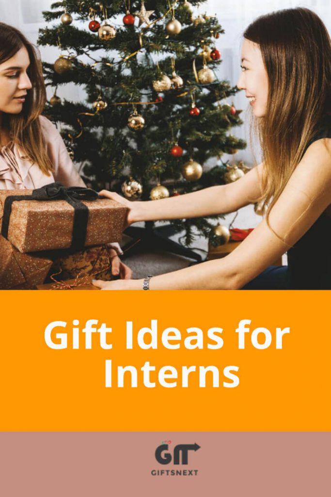 best-gift-ideas-for-interns