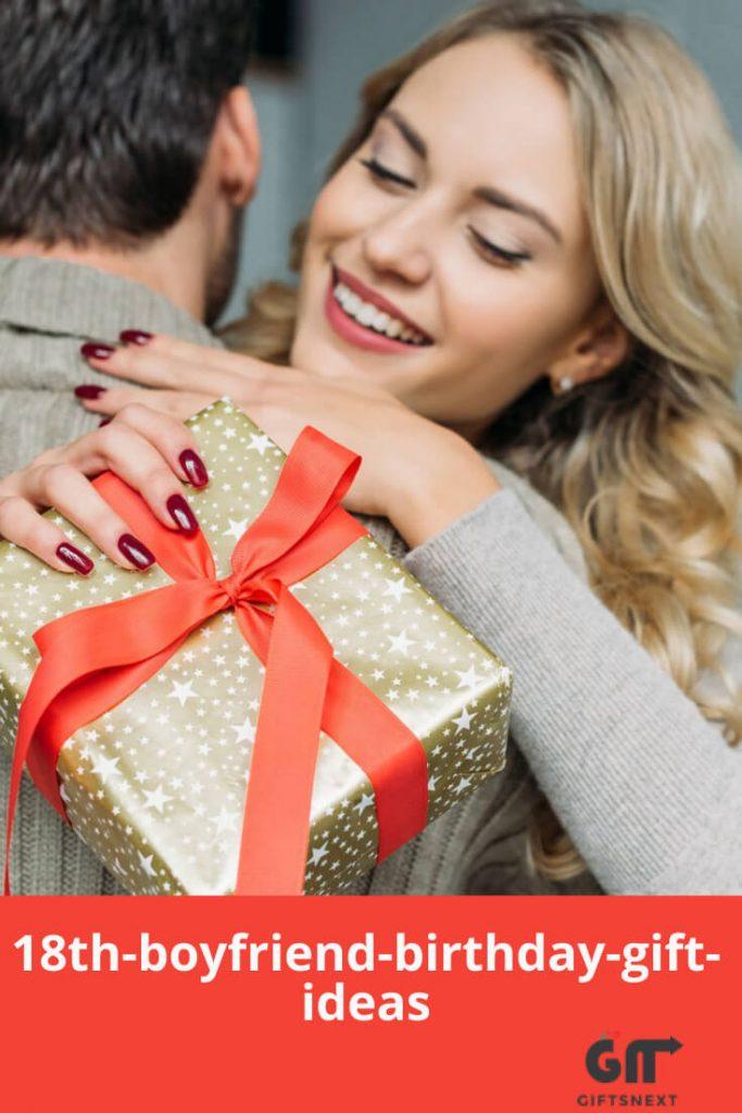 boyfriend-birthday-gift-ideas