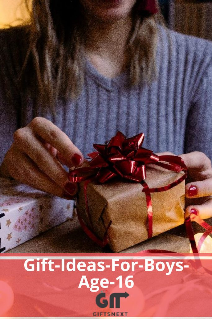 best-gift-ideas-for-boys-age-16