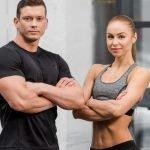 15 Impressive Gift Ideas For Bodybuilders!