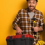 15 Thoughtful Handyman Gift Ideas Ever!